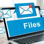 4 Simple Yet Effective Benefits of Business Email Hosting